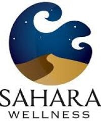 Sahara Wellness