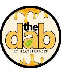 The Dab Company