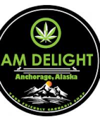 AM Delight