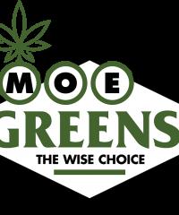 Moe Greens