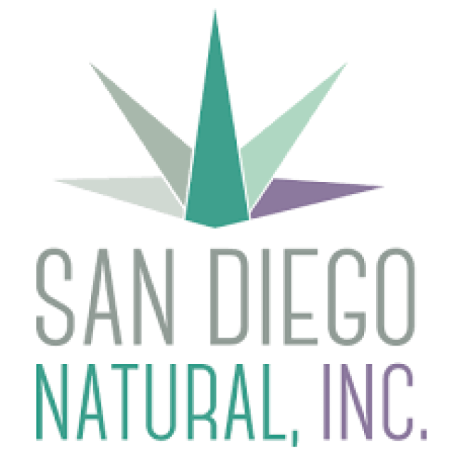 San Diego Natural Inc.