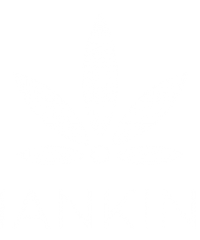 Mankind Cannabis