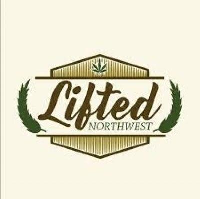 Lifted Northwest