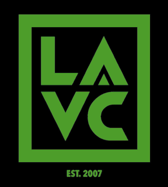 LAVC Dispensary