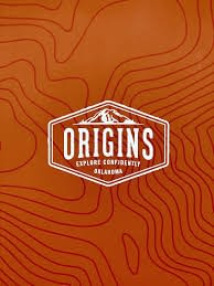 Origins Cannabis