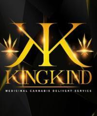 King Kind  Copy