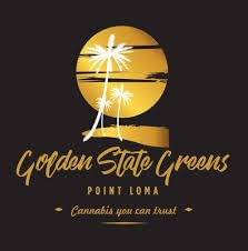 Golden State Greens