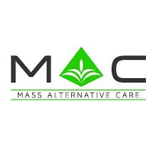 Mass Alternative Care