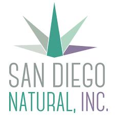 San Diego Natural Inc.