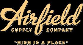 Airfield Supply Company