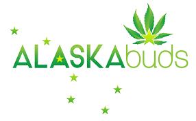 Alaska Buds