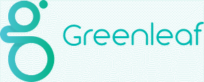 Greenleaf Wellness