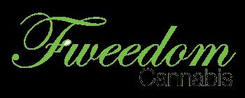 Fweedom Cannabis