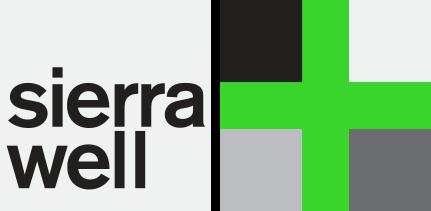 Sierra Well