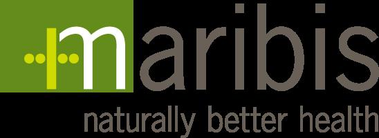 Maribis