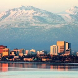 Anchorage Weed Dispensaries