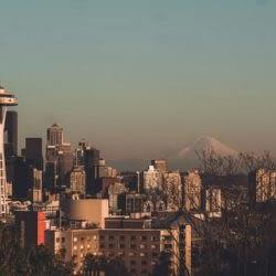 Seattle Weed Dispensaries