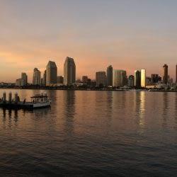 San Diego Weed Dispensaries