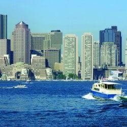 Boston Weed Dispensaries