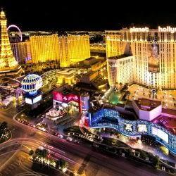 Las Vegas Weed Dispensaries